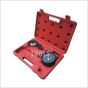 Vacuum-Fuel-pump-Test-Gauge-Pressure-Tester-With-3-5-034-Manifold-Test-Kit-B4031