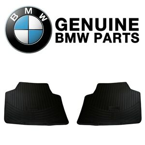 Image is loading For-BMW-E46-323-325-330-M3-Set-