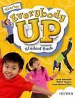 Everybody Up: Starter: Student Book by Oxford University Press (Paperback, 2011)