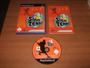 Slam-Tennis-fuer-Sony-PlayStation-2-PS2