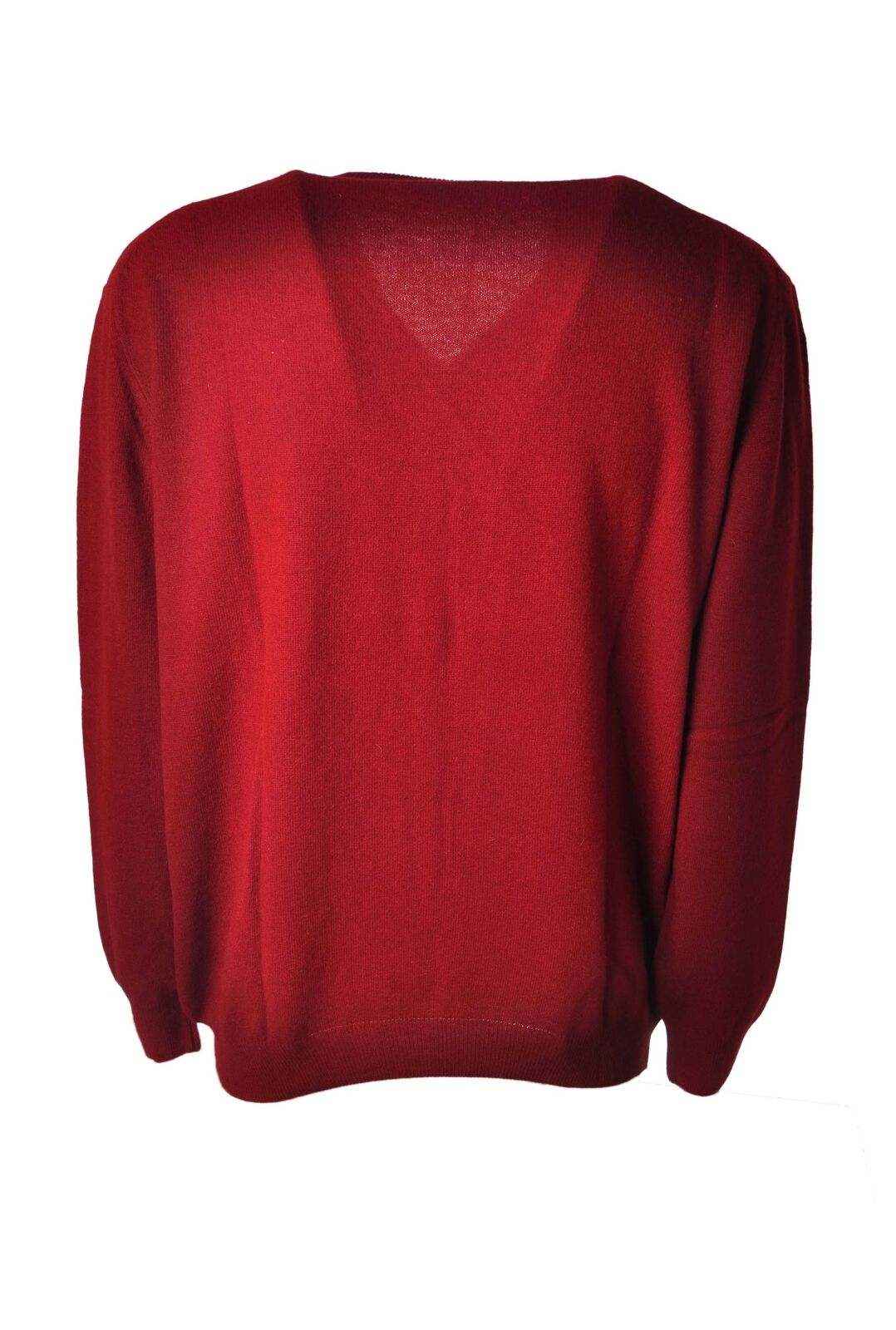 BCN  -  Pullover Pullover  - Männchen - Rot - 4531323A184751 5a78f4