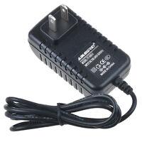 Ac Adapter For Roland Sound Canvas Sc-50 Sc-155 Sd-35 & Vk-8m Organ Power Supply