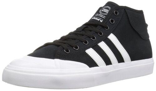 Matchcourt da Sneakers 2 Mid Originals di colori uomo Adidas Ox7CfvqwW