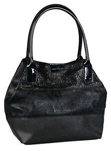 Bolsa Shopper Tom Miri Noir Mirror Tailor xq6S4