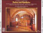 Carl Ditters von Dittersdorf: Doktor und Apotheker (CD, Dec-2000, 2 Discs, Bayer Records)