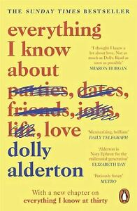 Everything-I-Know-About-Love-by-Dolly-Alderton