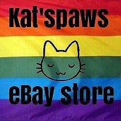 kat'spaws