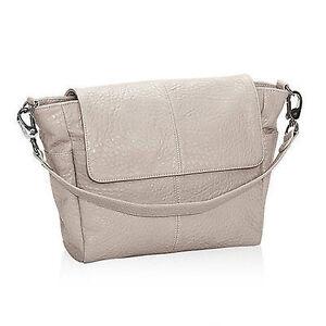 Image Is Loading 31 Thirty One Jewell Fashion Week Handbag Platinum