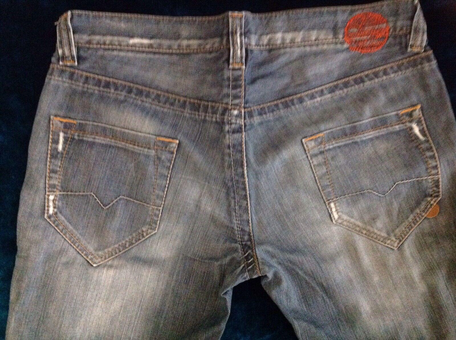 Boss Orange Jeans Jenny Jenny Jenny 32 34 | Vorzüglich  | Zuverlässige Qualität  | Reparieren  | Spaß  | Zu verkaufen  4c99ec