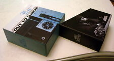 Eric Dolphy Out to Lunch  PROMO EMPTY BOX for jewel case,japan mini lp cd