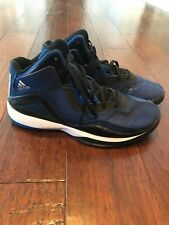 new product 52ab1 c55bf item 6 Mens Adidas Crazy Ghost Basketball Shoes Size 9 -Mens Adidas Crazy  Ghost Basketball Shoes Size 9