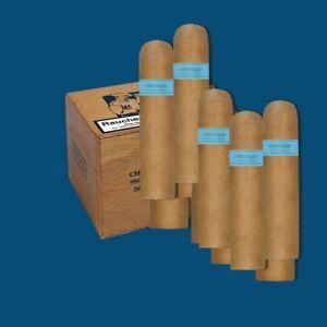 CHINCHALERO-NOVILLO-Zigarren-aus-Nicaragua-mit-erstklassiger-Qualitaet