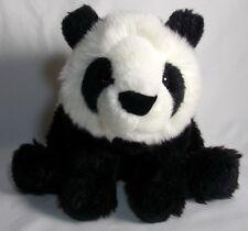 """Douglas Stuffed Animal Plush Panda Bear Kid Child Toy 14"""""""