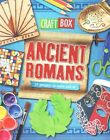 Ancient Romans by Jillian Powell (Paperback, 2014)