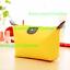 Women-Travel-Handbag-Organizer-Shoulder-Purse-Bags-Storage-Bag-Large-Messenger thumbnail 17