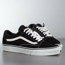vans old skool unisex