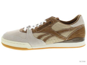 tween Cnl 1 Pro 10 Ar1013 Reebok Phase justbrown 5 Parchemin Taille FqaPYtw