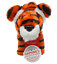 Daphnes-2020-Golf-headcovers-over-60-Characters-Driver-Rescue-Head-covers thumbnail 72
