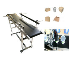 Floor Standing Enhanced Conveyor Machine 47278 Fast Delivery Service Small
