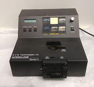 ECB-Technologies-Interclone-Series-II-slide-duplicator