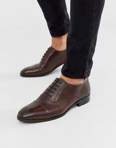 brown Size UK 6 EU 40 RRP £100.00