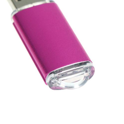 32MB usb 2.0 flash memory stick thumb drive pc laptop storage TEUS
