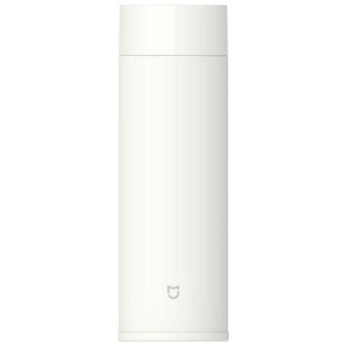 1x E14 15W Refrigerator Freezer Appliance Lamp Light H9D3 EU S5X5 Fridge T0L3