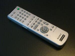Sony-rm-ss300-CONTROL-REMOTO-MANDO-16