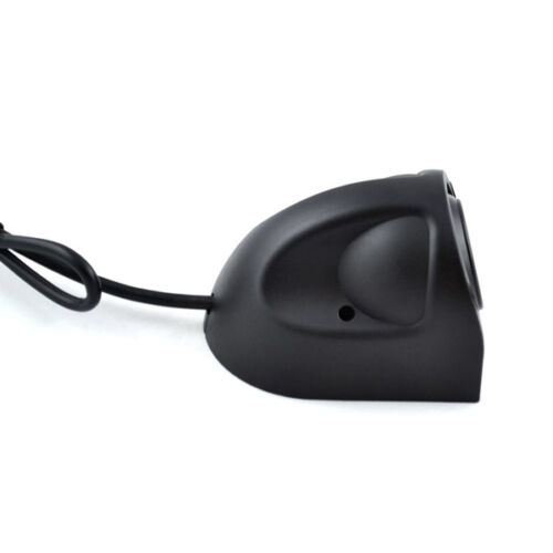 720P Car Rear ViewAHDCamera /& CCTV Security CMOS AHD Camera With Night Vision