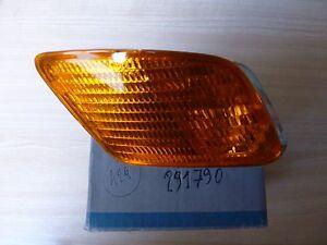 PIAGGIO-ZIP-CLIGNOTANT-AV-D-FRONT-RIGHT-TURN-SIGNAL-NEUF-OEM-291790