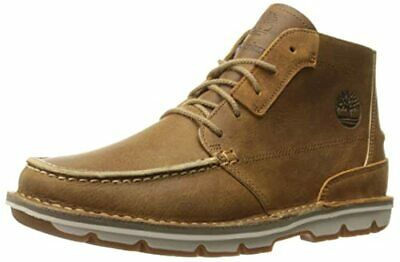 Men's Timberland Coltin Mid Ankle