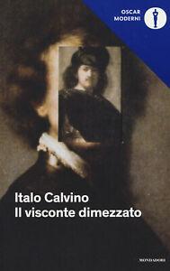 Il-visconte-dimezzato-Calvino-Italo