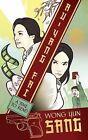 Au-Yang Fai: A Time to Rend by Wong Yun Sang (Paperback / softback, 2009)