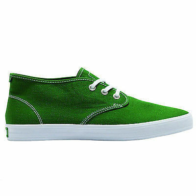 Gravis Men's Quarters shoes Fairway Green Street Casual