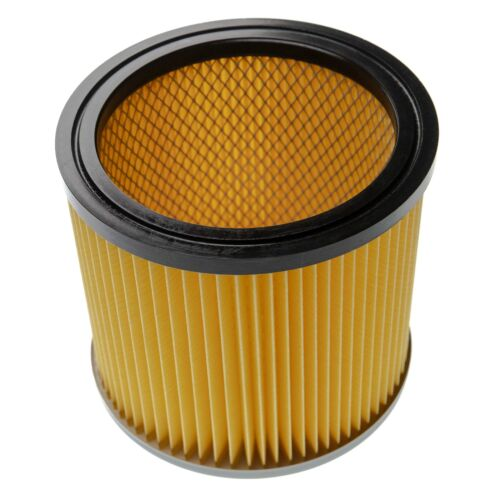 2607432001 Faltenfilter für Bosch 2 607 432 001