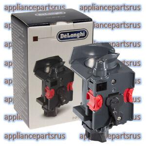 De-039-Longhi-Coffee-Machine-Infuser-Assembly-Part-7313251441