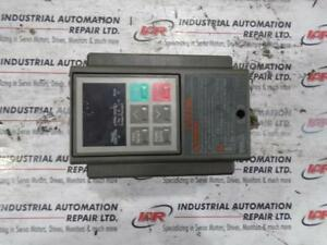 FUJI-ELECTRIC-AUTO-BREAKER-FVR0-75E9S-2KKC