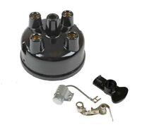 Autolite Distributor Ignition Tune Up Kit For Case 430ck 480ck 480 Loader