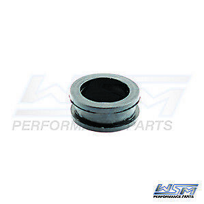 Poppet Valve Grommet Mercury/Yamaha WSM 785-200-02 25-804082 90480-20M05-00
