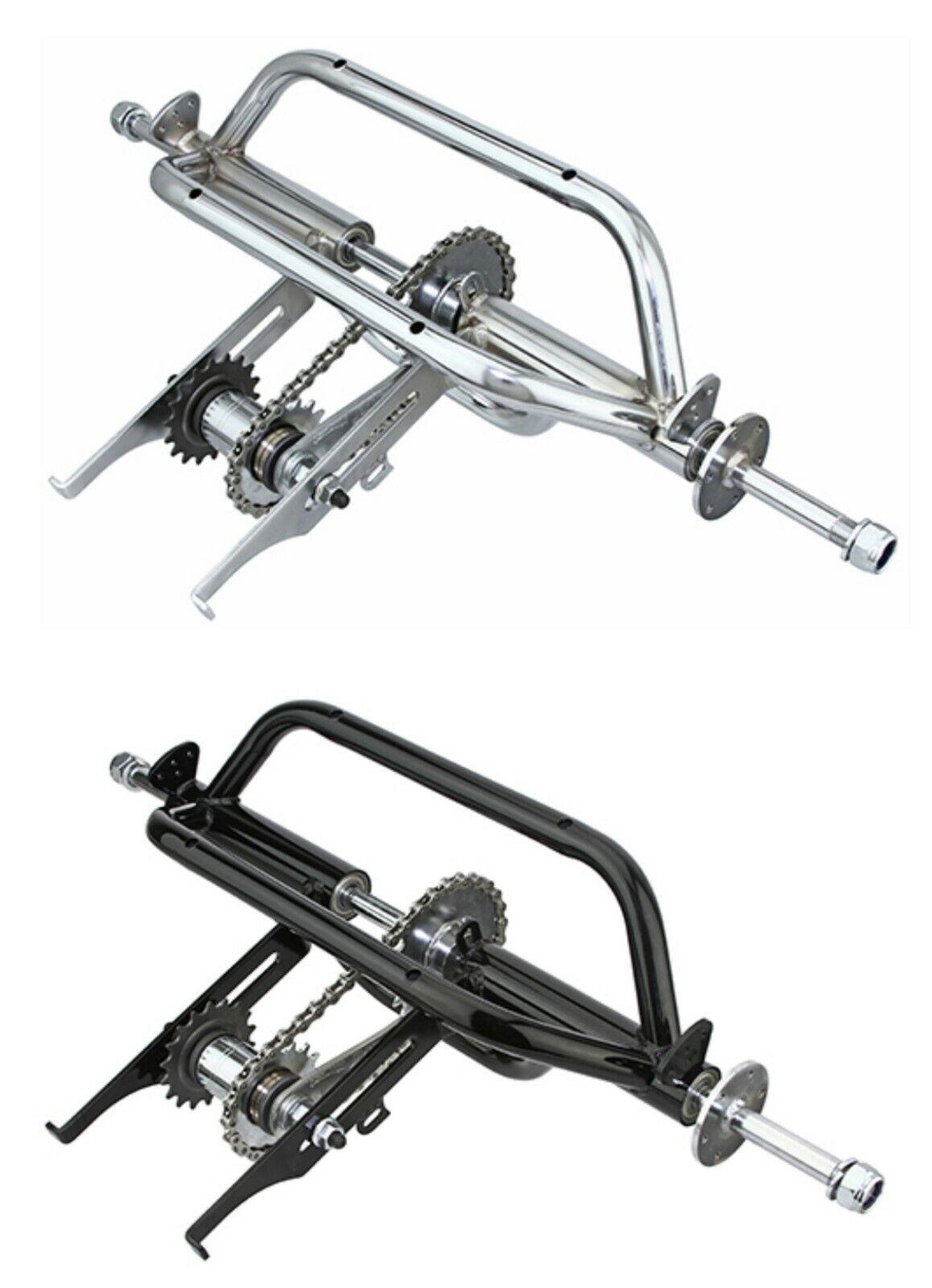 Bike Bike Bike Trike 12-16  Conversion Kit 1 Speed Coaster kids tricycle 7c83c1