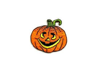 Jack-O-Lantern - Halloween - Pumpkin - Shimmery ...