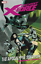 miniature 1 - Uncanny X-Force Vol 1: Apocalypse Solution by Remender & Opeña 2011 TPB Marvel