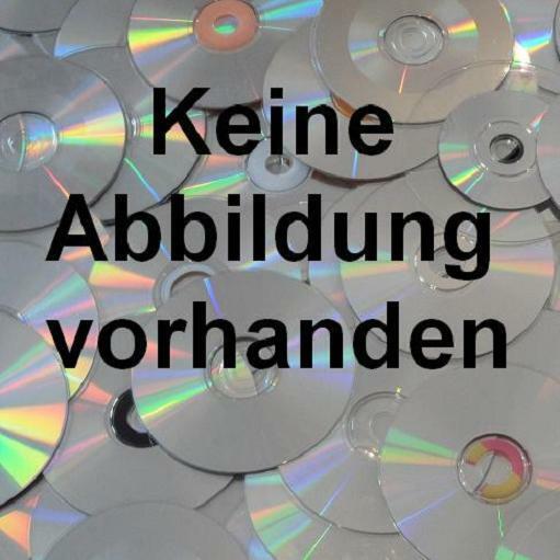 Chris Wolff Klarer Fall von Liebe (2000)  [CD]