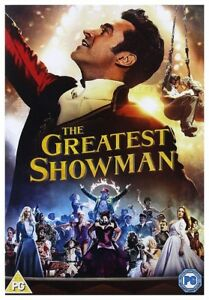 The-Greatest-Showman-DVD-Brand-New-2018-Region-2