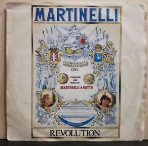 MARTINELLI-REVOLUTION-vocal-e-instrumental-45-GIRI-NUOVO-copia-E-S-1986
