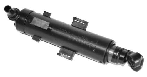 Scheinwerferreinigung WASCHDÜSE HUBZYLINDER RECHTS AUDI A8 D4 4H0955102B