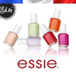 Essie-Nail-Polish-13-5ml-0-46oz