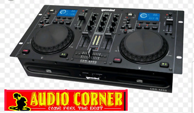 Cdj usb in South Africa   Gumtree Classifieds in South Africa