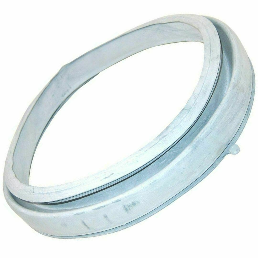 Bosch Washer Door Boot Gasket Seal Kit 00667489