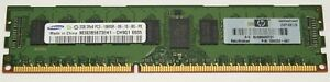 Genuine-USED-Samsung-2GB-2RX8-PC3-10600R-Ram-P-N-500202-061-WARRANTY